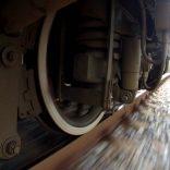train.mz1