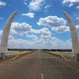 unitybridge.mapio