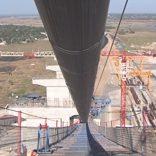 Ponte_Maputo__Khatembe__entra_na_fase_conclusiva