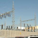 electricity.gaza