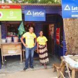 letshego