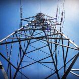 powerlines.file1