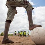 soccer.wfp.mozambique