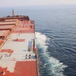the-valemax-vale-mega-ships (2)