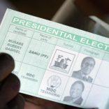 zim.elections