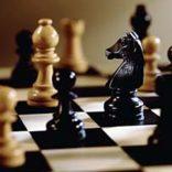 Chess+Set+43
