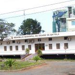 Conselho_Municipal_da_Matola1