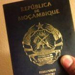 Mhoje_passportmoz1_photo_jpg