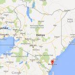 Mombasa-on-map-of-Kenya