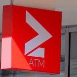 Moza-Banco_medium fb(1)