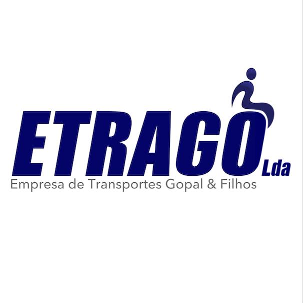 Etrago Empresa De Transportes Gopal Amp Filhos Lda Club