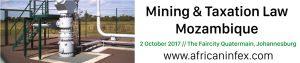 Mining-&-Taxation-Law-Moz-17-1000x210[5]