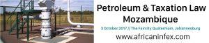 Petroleum-&-Taxation-Moz-17-1000x210[5]