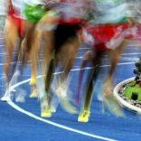 athletics.abola