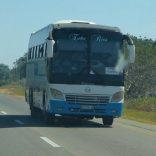 bus.mozambique.dw