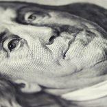 dollar.face