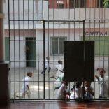 escolas.lusa_