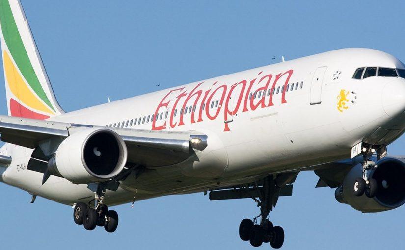 ethiopin.airlines1