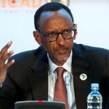 kagame.afn