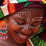 moz.women.nampula.island