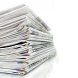 newspapers.press