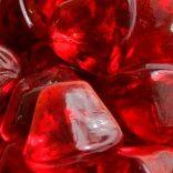 rubies7