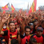 timor.reuters