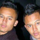 tulsa.twins