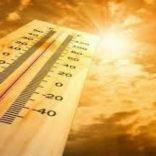 Mhoje_heatwave_photo_jpg