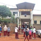 eduardomondlaneschool1