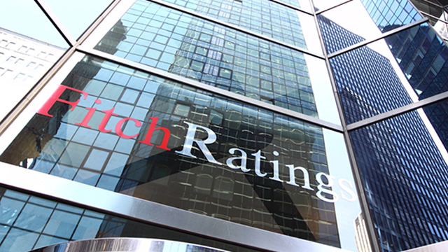 fitch-ratings-office-building-shutterstock-20150924