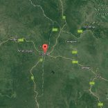 inchope.satellite.map