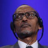 kagame.file.photo