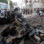 mogadishu,voa