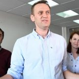 navalny.getty
