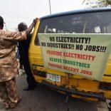 nigeria.electricity