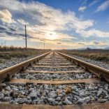 rail.large
