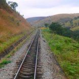 tanzania.railway