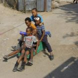 young.children.lusa