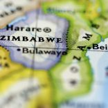 zimbabawe.map