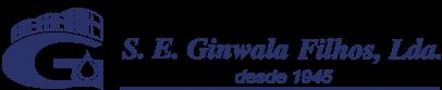GINWALA-logo