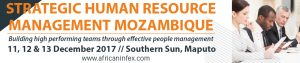 Human-Resource-Moz-1000x210[1]