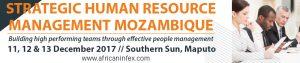 Human-Resource-Moz-1000x210[1]