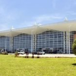 airport.lusa