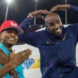 athletetesafrica.getty