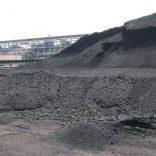 coal.vale.not