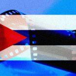cuba.flag.cinema