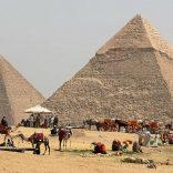 egypt.pyramids