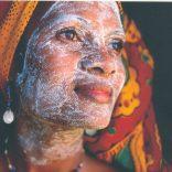 ilha,island.mozambique.woman