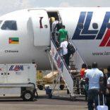 lam.passengers.dw